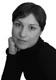 Mira Milosevic's picture